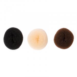 Hair Tools Solida Bun Ring
