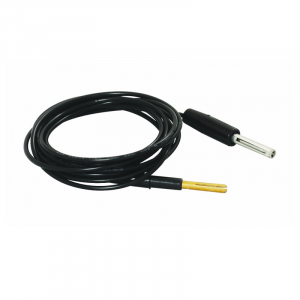 Spare Cable (Black)