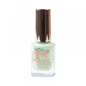 NSI Polish Spring Is Here