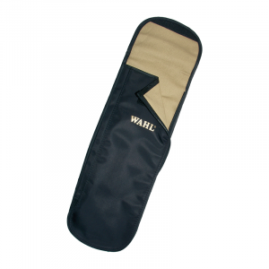 Wahl Heat Resistant Storage Pouch/Mat