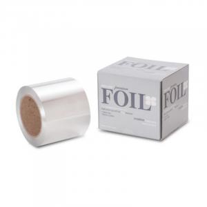 Superwide Foil 120mmx500m