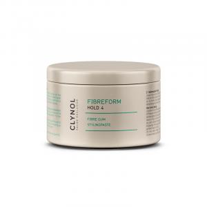 Clynol Fibreform - Fubre Gum