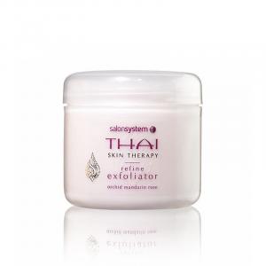 Thai Skin Refine Exfoliator