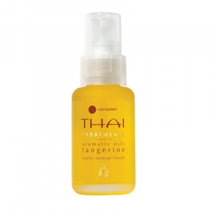 Thai Skin Treatment Oil