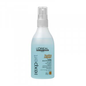 Loreal Serie Expert Hydra Repair Spray 125ml