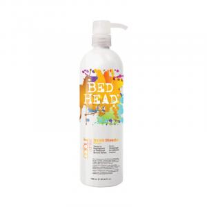 Tigi Bed Head Dumb Blonde Colour Combat Shampoo