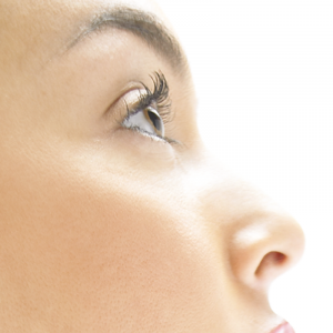 NSI Lash Extension Course