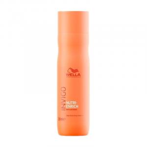 Wella Invigo - Nutri Enrich Shampoo