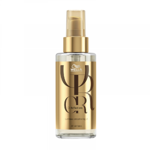 Wella Oil Reflections Smoothing Oil