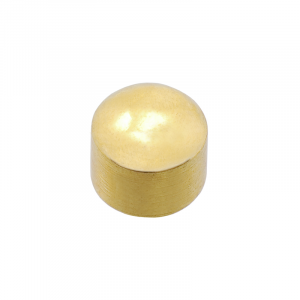 24ct Gold Plated Regular Ball