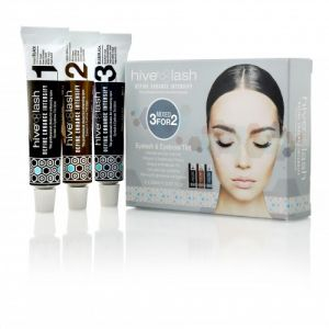 Hive Tint 3 for 2 Value Pack