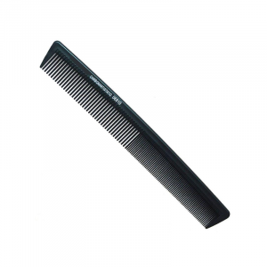 Anti Static Carbon Combs
