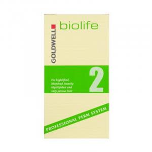 Biolife 2