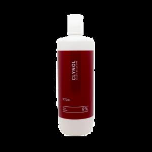 Clynol Viton Peroxide