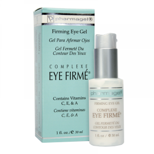 Pharmagel Complexe Eye Firme