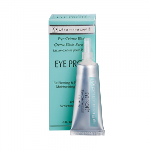 Pharmagel Complexe Eye Prote Creme Elixir