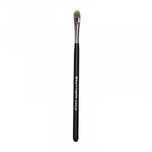 Silk Concealer Brush
