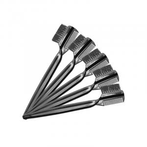 Disposable Eyelash Combs