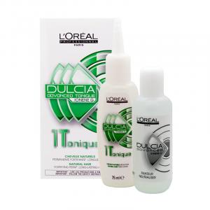Dulcia Advanced Tonique Perm Kit (Strong)