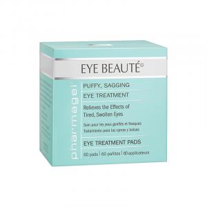 Pharmagel Complexe Eye Beaute