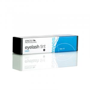 Strictly Pro Eyelash Tint