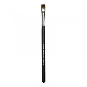 Silk Flat Eyeliner Brush