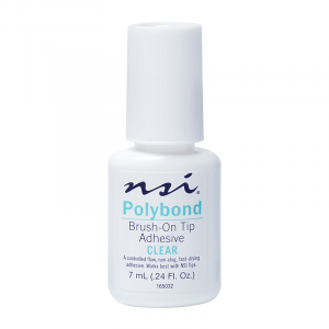 Polybond Adhesive