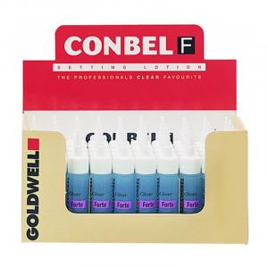 Goldwell Conbel Setting Lotion Forte (x50)