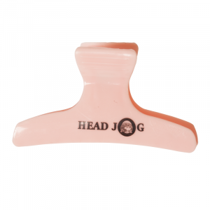 Head Jog Butterfly Clamps