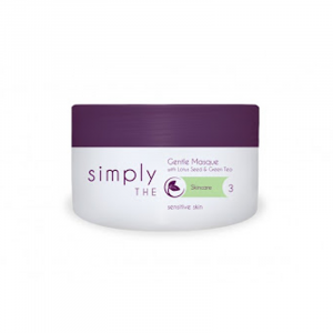 Hive Simply The Gentle Masque 140ml