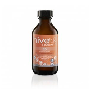 Hive Aromatic Facial Blend - Dry