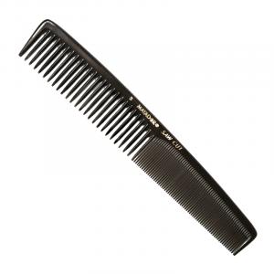 Denman Matador Comb