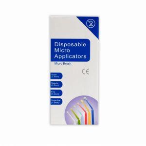MicroFibre Brush (100x 1.5mm)