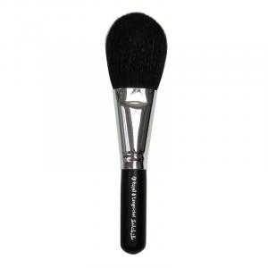 Silk Powder Brush