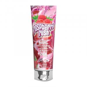 Fiesta Sun Raspberry Rush