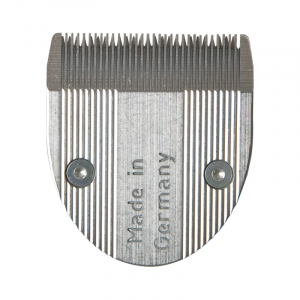 Wahl Blade for Chromini/SuperTrimmer