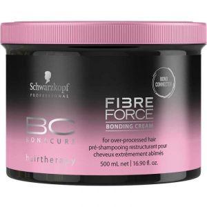 Fibre Force Bonding Cream 500ml