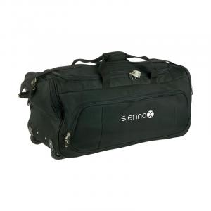 Sienna X Kit Bag