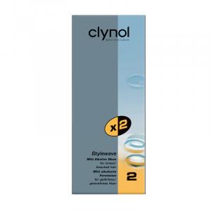 Clynol Stylewave Kit - 2