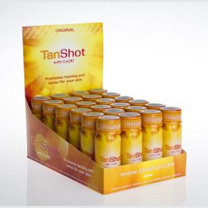 TanShot