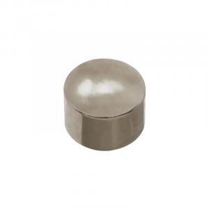 Titanium Mini Ball Studs - Blu System