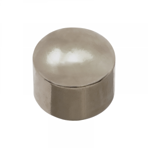 Titanium Regular Ball Studs